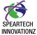 speartech